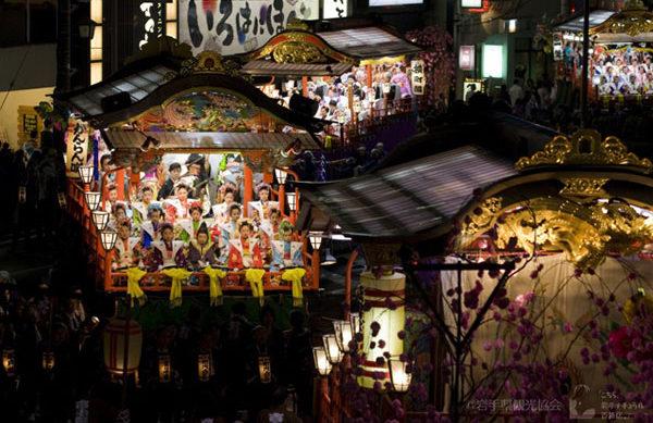 ฤดูใบไม้ผลิมาถึงแล้ว! ไปเที่ยวชมงานเทศกาลฤดูใบไม้ผลิทั่วญี่ปุ่นกันเถอะ 2 ศูนย์รวมทัวร์ต่างประเทศ ที่มีโปรแกรมทัวร์ท่องเที่ยวต่างประเทศหลากหลายเส้นทาง เพียบพร้อมด้วยทีมงานมืออาชีพ ที่พร้อมให้บริการและดูแลเอาใจใส่ทุการเดินทางของคุณ โปรแกรมของเราออกแบบมาอย่างดีด้วยประสบการณ์กว่า 15 ปี เที่ยวแบบไม่อัดแน่น มีเวลาให้เที่ยวชมและช็อปปิ้งอย่างเหลือเฟือไม่รีบร้อน เที่ยวเต็มอิ่ม พักสบาย ช้อปจนเพลิน อาหารอร่อยถูกปาก ท่องเที่ยวอย่างมีสไตล์ เอเชีย ยุโรป อเมริกา ออสเตรเลีย ทริปในประเทศ, ทริปต่างประเทศ, จองทัวร์, แพ็คเกจทัวร์ต่างประเทศ โดยทีมงานมืออาชีพที่ให้บริการใจใส่ทุกการเดินทาง จัดเต็มทุกรายละเอียด ทำเรื่องเที่ยวให้เป็นเรื่องง่าย
