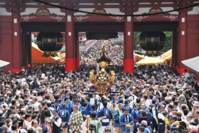 ฤดูใบไม้ผลิมาถึงแล้ว! ไปเที่ยวชมงานเทศกาลฤดูใบไม้ผลิทั่วญี่ปุ่นกันเถอะ 3 ศูนย์รวมทัวร์ต่างประเทศ ที่มีโปรแกรมทัวร์ท่องเที่ยวต่างประเทศหลากหลายเส้นทาง เพียบพร้อมด้วยทีมงานมืออาชีพ ที่พร้อมให้บริการและดูแลเอาใจใส่ทุการเดินทางของคุณ โปรแกรมของเราออกแบบมาอย่างดีด้วยประสบการณ์กว่า 15 ปี เที่ยวแบบไม่อัดแน่น มีเวลาให้เที่ยวชมและช็อปปิ้งอย่างเหลือเฟือไม่รีบร้อน เที่ยวเต็มอิ่ม พักสบาย ช้อปจนเพลิน อาหารอร่อยถูกปาก ท่องเที่ยวอย่างมีสไตล์ เอเชีย ยุโรป อเมริกา ออสเตรเลีย ทริปในประเทศ, ทริปต่างประเทศ, จองทัวร์, แพ็คเกจทัวร์ต่างประเทศ โดยทีมงานมืออาชีพที่ให้บริการใจใส่ทุกการเดินทาง จัดเต็มทุกรายละเอียด ทำเรื่องเที่ยวให้เป็นเรื่องง่าย