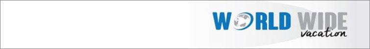 ออสเตรเลีย: ซิดนีย์ - แคนเบอร์ร่า - เมลเบิร์น 7 วัน 1 ศูนย์รวมทัวร์ต่างประเทศ ที่มีโปรแกรมทัวร์ท่องเที่ยวต่างประเทศหลากหลายเส้นทาง เพียบพร้อมด้วยทีมงานมืออาชีพ ที่พร้อมให้บริการและดูแลเอาใจใส่ทุการเดินทางของคุณ โปรแกรมของเราออกแบบมาอย่างดีด้วยประสบการณ์กว่า 15 ปี เที่ยวแบบไม่อัดแน่น มีเวลาให้เที่ยวชมและช็อปปิ้งอย่างเหลือเฟือไม่รีบร้อน เที่ยวเต็มอิ่ม พักสบาย ช้อปจนเพลิน อาหารอร่อยถูกปาก ท่องเที่ยวอย่างมีสไตล์ เอเชีย ยุโรป อเมริกา ออสเตรเลีย ทริปในประเทศ, ทริปต่างประเทศ, จองทัวร์, แพ็คเกจทัวร์ต่างประเทศ โดยทีมงานมืออาชีพที่ให้บริการใจใส่ทุกการเดินทาง จัดเต็มทุกรายละเอียด ทำเรื่องเที่ยวให้เป็นเรื่องง่าย